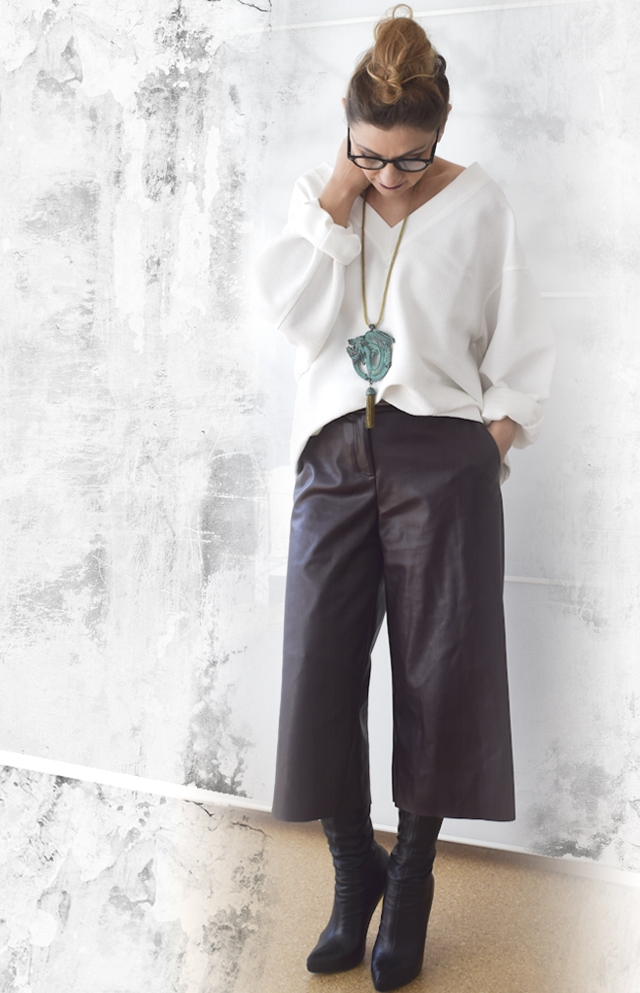New-tailoring-culotte-oversized
