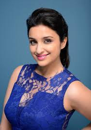 Parineeti Chopra to Star in Dhoom 4
