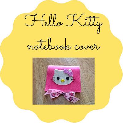http://keepingitrreal.blogspot.com.es/2015/03/hello-kitty-notebook-cover.html