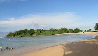 http://www.teluklove.com/2017/03/destinasti-objek-wisata-pulau-nusa.html