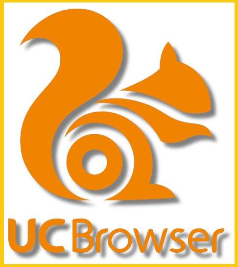 تحميل متصفح UC Browser أخر أصدار له مجانى للكمبيوتر