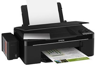 Free download canon pixma ip4200 printer