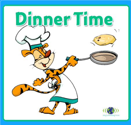 http://englishmilagrosa.blogspot.com.es/2017/02/dinner-time-story-1st-primary-education.html