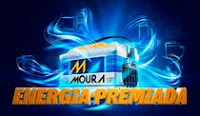 Promoção Moura Energia Premiada energiapremiadamoura.com.br