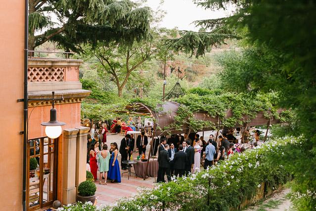 boda ca iborra barcelona blog novia vestido cortana wedding dress