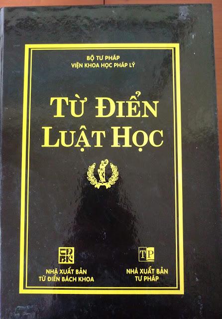 sách luật, sách pháp luật, yêu sử việt, lịch sử việt nam