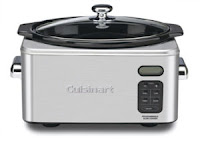 https://leitesculinaria.com/97142/giveaways-cuisinart-round-slow-cooker.html