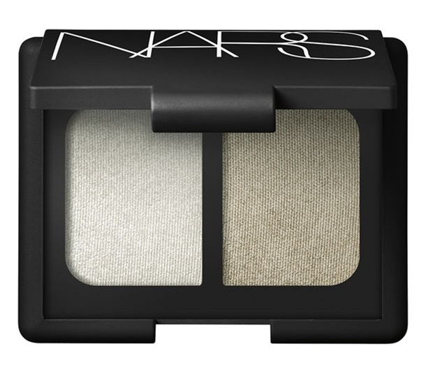 STATKIX - NARS FALL 2012 MAKE UP COLLECTION