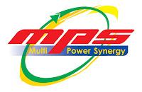 Lowongan Kerja PT Multi Pertiwi Sejahtera (MPS Group) Semarang