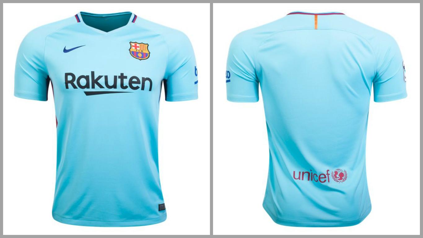 quality design a3183 65ed5 Buy Barcelona T Shirt Online India | Azərbaycan Dillər ...