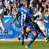 Jornada 6 Temporada 17/18  Liga Santander: Alavés vs Real Madrid