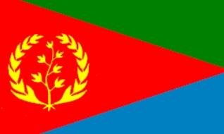 2019 Eritrea Tv Channels - FTA