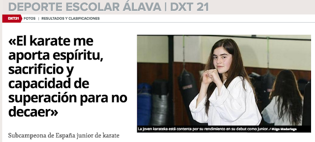 http://www.elcorreo.com/dxt21/alava/201606/01/karate-aporta-espiritu-sacrificio-20160601175139.html