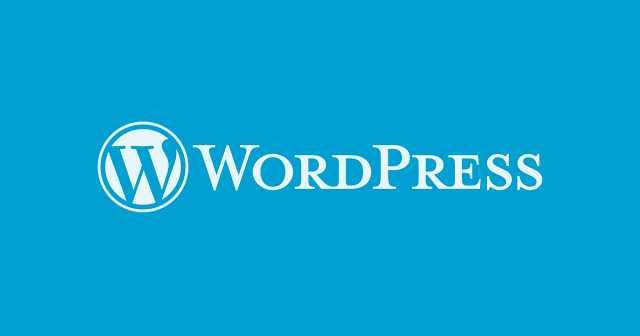 Kisah Inspiratif Kesuksesan Matt Mullenweg - Pendiri WordPress