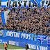 Bastia demoted to Ligue 3
