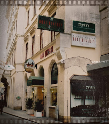 restaurante viena de top la cei trei husari gastronomie austriaca delicioasa