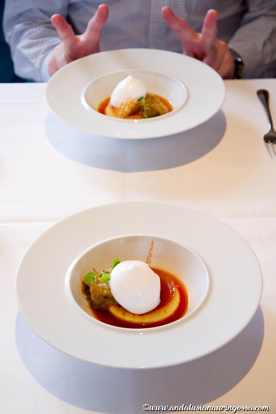 Sjomagasinet_Goteborg_Michelin ravintola_ravintolasuositus_Andalusian Auringossa_ruokablogi_matkablogi_10
