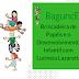 Brincadeira de Papéis e o Desenvolvimento Infantil com Lucineia Lazaretti