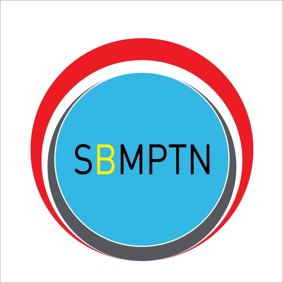 6 Proses Pendaftaran Online Sbmptn 2021 2022 Pendaftaran Net 2021 2022