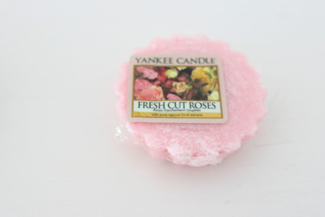 Yankee_Candle_Review_The_Pink_Graff_04
