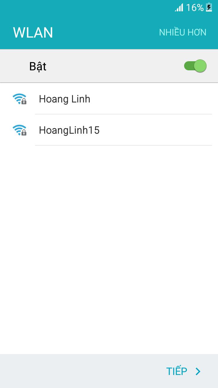 Rom Samsung Galaxy On7 - G6000 Tiếng Việt, CH Play - KHO ROM