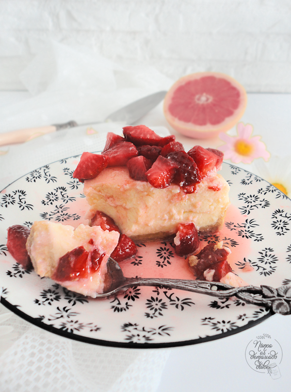 cheesecake-pomelo-fresas-grapefruit-strawberries-tarta-queso-cake