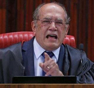 Gilmar Mendes vota contra cassação da chapa Dilma-Temer e TSE absolve Temer