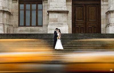 Fotograf nunta creativ Oana si Codrin