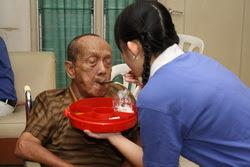 makanan-sehat-dan-bernutrisi-khusus-orang-tua.jpg