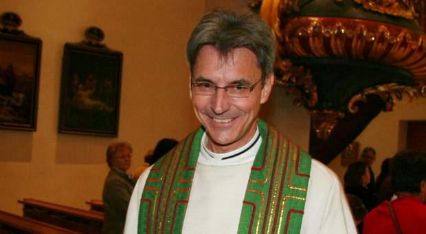 Martin Gutl