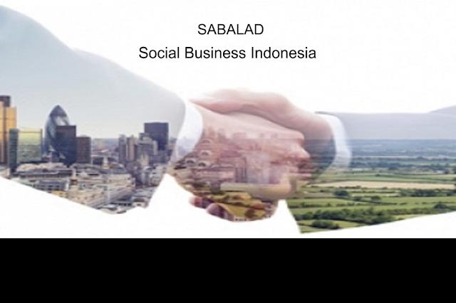 Media Komunikasi Bisnis Terbaru di Indonesia