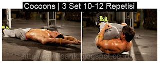 membentuk-perut-sixpack-tanpa-ke-gym-cocoons