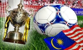 Keputusan Penuh Piala Malaysia 2014 Suku Akhir Pertama