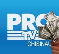 LOGO-PRO-TV-Chisinaucopiere.png