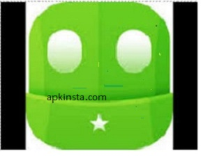 AC Market APK for Android Free Download Latest Version - ApkInsta