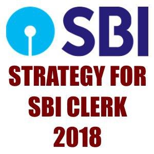 Sbi Clerk Exam Material Pdf