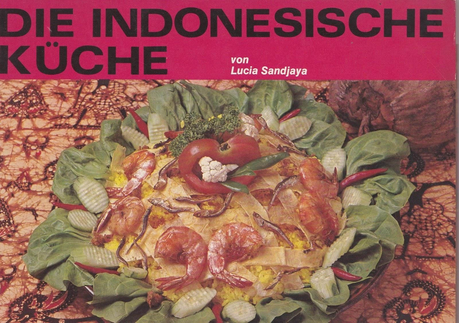 Atemberaubend Kalifornische Küche Bad Ltd Zeitgenössisch - Küche Set ...