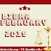 Libra Horoscope 4th February 2019