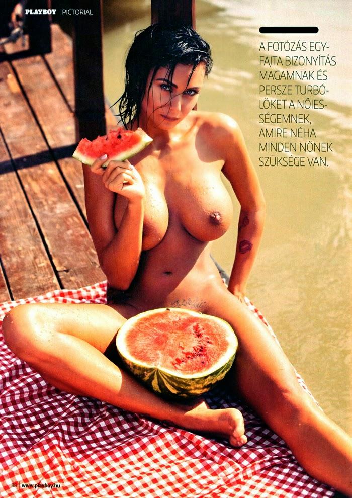 Nude Celeb Blogs 84