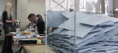 Οριστικό: Μαζί ευρωεκλογές και αυτοδιοικητικές εκλογές τον Μάιο του 2019   Πηγή: Οριστικό: Μαζί ευρωεκλογές και αυτοδιοικητικές εκλογές τον Μάιο του 2019