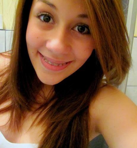 Contacto mujeres chilenas [PUNIQRANDLINE-(au-dating-names.txt) 67