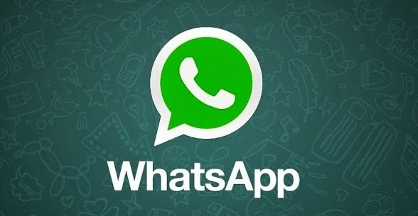Free download whatsapp ios for android