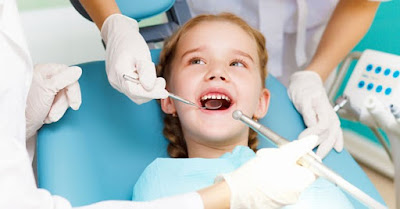 what-is-family-dentist-insurance-deductible-1