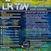 Indonesia Emas 2045 Melalui LKTI National Ercom Competetion