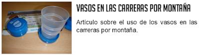 http://www.palenciatrail.com/vasos-plegables-las-carreras-montana/