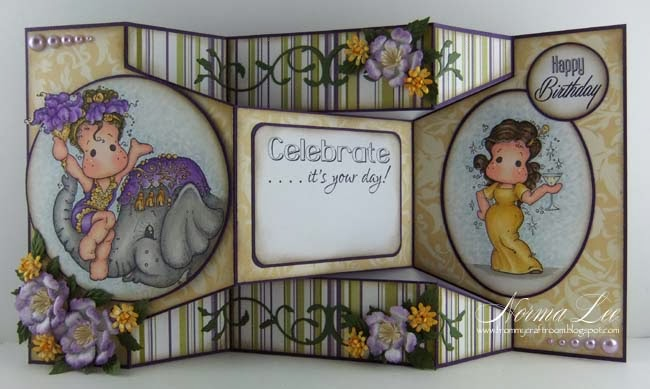 http://frommycraftroom.blogspot.ca/2014/01/celebrateits-your-day-magnolia-licious.html
