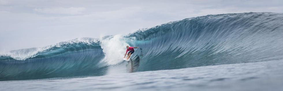 3 Josh Kerr AUS Billabong Pro Tahiti 2016 foto wsl Poullenot Aquashot