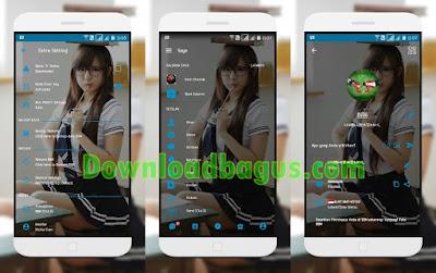 http://www.downloadbagus.com/2017/07/free-download-bbm-mod-transparan-apk.html