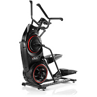 Bowflex Max Trainer M3, review features compared with M5 and M7