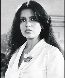 Zeenat Aman , Biography, Profile, Age, Biodata, Family, Husband, Son, Daughter, Father, Mother, Children, Marriage Photos